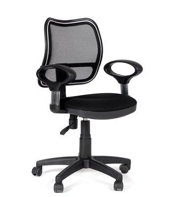 Газлифт для офисного кресла