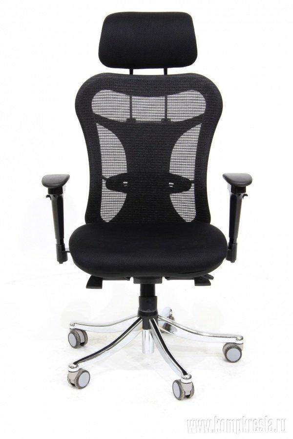 Газлифт для кресла руководителя